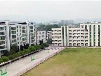 潍坊科技汽车学院2019年招生简章