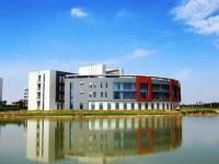 潍坊汽车职业学院滨海校区招生办联系电话