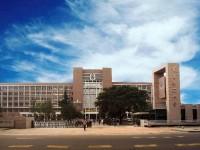 青岛理工汽车大学2020年招生录取分数线
