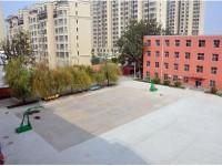 沧州渤海中等汽车专业学校报名条件、招生对象