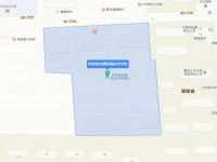 河北交通汽车职业技术学校地址在哪里