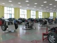 石家庄华师经济管理汽车中等专业学校报名条件、招生对象