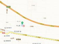 石家庄华师经济管理汽车中等专业学校地址在哪里
