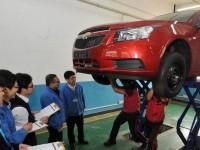 石家庄第三十二职业汽车中学报名条件、招生对象