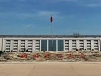 石家庄科技经贸中等汽车专业学校2019年招生简章