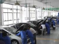 石家庄科技经贸中等汽车专业学校报名条件、招生对象