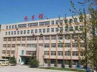 石家庄科技信息汽车职业学院是几专