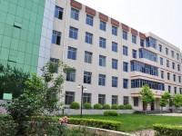 石家庄科技信息汽车职业学院2019年排名