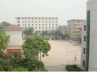 石家庄科技汽车职业学院2019年招生简章