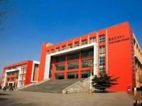 石家庄科技汽车职业学院是几专