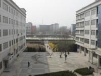 石家庄理工汽车职业学院是几专