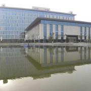 郑州理工汽车职业学院