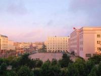 云南国土资源职业汽车学院2019年宿舍条件