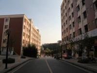 云南机电职业技术汽车学院2019年宿舍条件