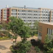 云南交通职业技术汽车学院