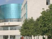 云南交通职业技术汽车学院2019年报名条件、招生要求、招生对象