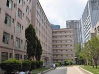 云南三鑫职业技术汽车学院网站网址