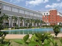 海南经贸职业技术汽车学院2020年招生录取分数线