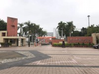 海南职业技术汽车学院2020年招生录取分数线