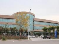 东营职业汽车学院2019年报名条件、招生要求、招生对象