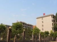 阜阳科技职业汽车学院网站网址
