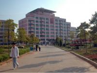 赣西科技职业汽车学院2019年招生简章