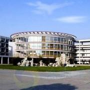 硅湖职业技术汽车学院
