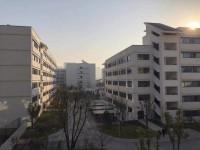 硅湖职业技术汽车学院网站网址