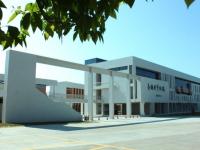 河源职业技术汽车学院网站网址