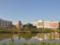 鹤壁汽车工程职业学院2019年报名条件、招生要求、招生对象