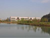 鹤壁汽车工程职业学院2019年宿舍条件