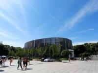 衡阳财经工业职业技术汽车学院2019年报名条件、招生要求、招生对象