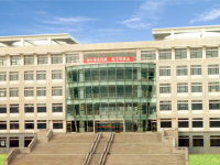 呼和浩特职业汽车学院2019年招生计划