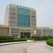 建东职业技术汽车学院