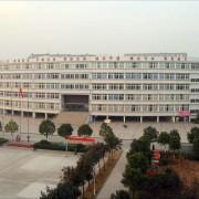 江汉大学文理汽车学院