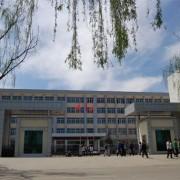 潞安汽车职业技术学院