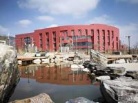 青海交通职业技术汽车学院2019年报名条件、招生要求、招生对象