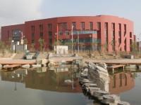 青海交通职业技术汽车学院地址在哪里