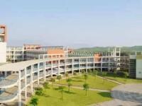 清远职业技术汽车学院2019年招生办联系电话