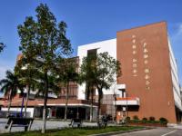 泉州经贸职业技术汽车学院2019年招生简章