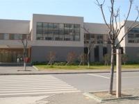 沙洲汽车职业工学院2019年招生办联系电话
