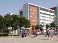 商丘职业技术汽车学院2019年招生计划
