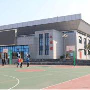 邵阳职业技术汽车学院