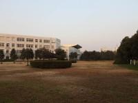 绍兴职业技术汽车学院2019年招生计划