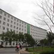 沈阳职业技术汽车学院