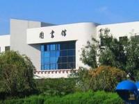 沈阳职业技术汽车学院2019年报名条件、招生要求、招生对象