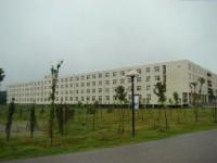 沈阳职业技术汽车学院地址在哪里