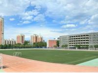 首钢汽车工学院2020年招生计划