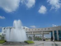 顺德职业技术汽车学院2020年招生简章