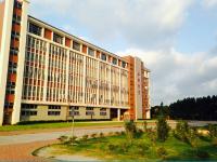 私立华联汽车学院2019年招生计划